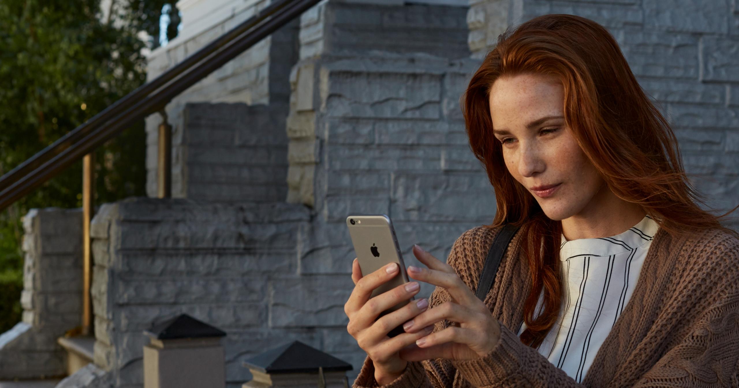 Apple sostituirà gratuitamente la batteria degli iPhone 6s affetti da spegnimento improvviso