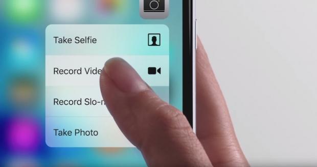 49000_8_report-apple-iphone-7-wont-unique-3d-touch-release-2016