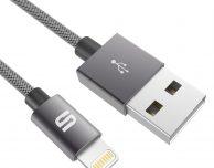 Syncwire offre cavi Lightning MFi e caricatori a prezzi scontati per gli utenti iPhoneItalia