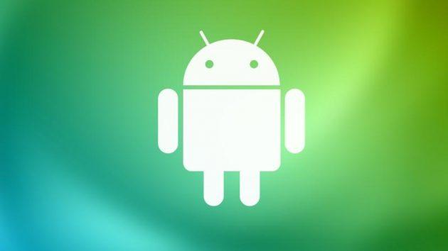 Android rappresenta l'88% degli smartphone venduti negli ultimi 3 mesi