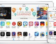 """Apple avvia la selezione degli sviluppatori per """"Planet of the Apps"""" del prossimo anno"""