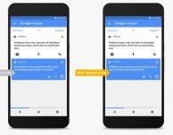 Con la Neural Machine Translation le traduzioni di Google saranno molto più accurate