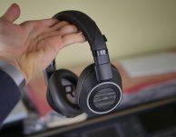 Recensione Plantronics BackBeat Pro 2: audio incredibile a prezzo incredibile!