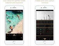 Filmborn: l'esperienza Mastin Labs arriva anche su iOS