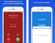 Trucaller, l'app per identificare e bloccare le chiamate indesiderate