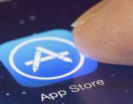 Abuso dei rimborsi su App Store: gli sviluppatori si lamentano