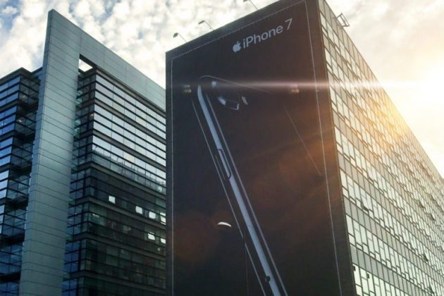 iphone-7-advert-780x520-1-780x520
