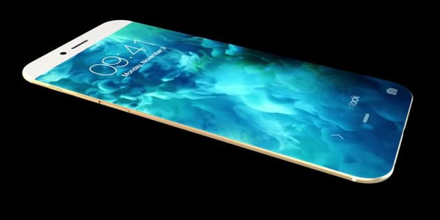 iphone-8-concept-video