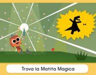 Artie Matita Magica è ora disponibile in offerta gratuita