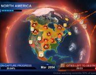 Carbon Warfare, il provocatorio gioco sul riascaldamento globale