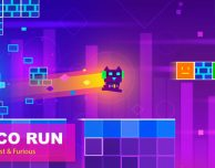Super Phantom Cat, un gioco originale con grafica retro