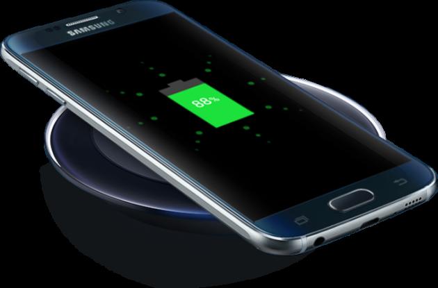 IPhone 8 Con Ricarica Wireless A Distanza