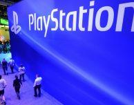 Sony vuole rilasciare più di sei nuovi giochi per iOS e Android?