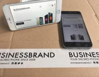Su Businessbrand.it tanti iPhone ricondizionati e in offerta!