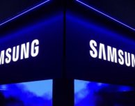 Il Galaxy S8 dirà addio al connettore jack?