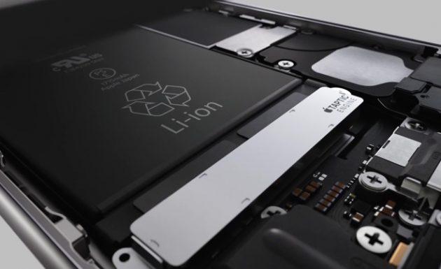 IPhone 6S, blocco in Corea del Sud?