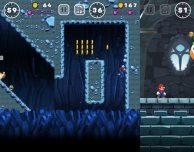 Super Mario Run, la nostra recensione