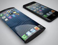 WSJ: tutti gli iPhone con schermo OLED solo dal 2018