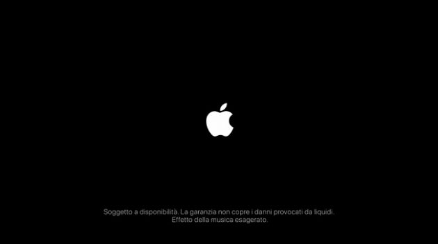 apple_siclaimer-finale