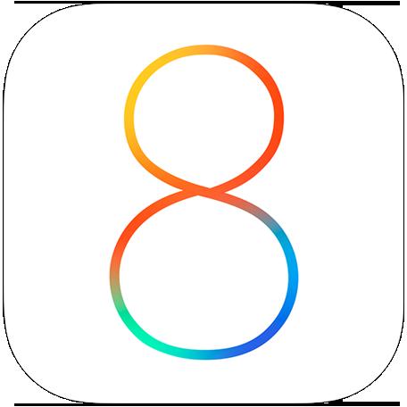 Download firmware iphone 5s replika