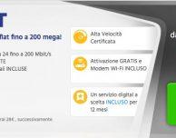 Fastweb rinnova le sua offerte ADSL