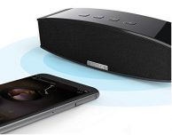 Altoparlante Bluetooth e batteria esterna Anker in offerta per i nostri utenti