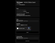 Come salvare i certificati SHSH2, necessari per il downgrade di iOS!