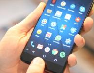 Recensione Elephone S7: un clone (quasi) perfetto! – TEEECH | VIDEO