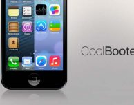 Come installare iOS 6 in dual-boot su iPhone con CoolBooter!