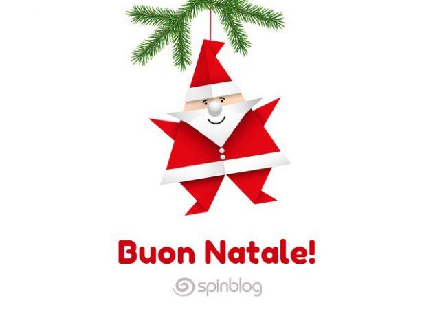 Buon Natale Italia.Tanti Auguri Di Buon Natale Iphone Italia