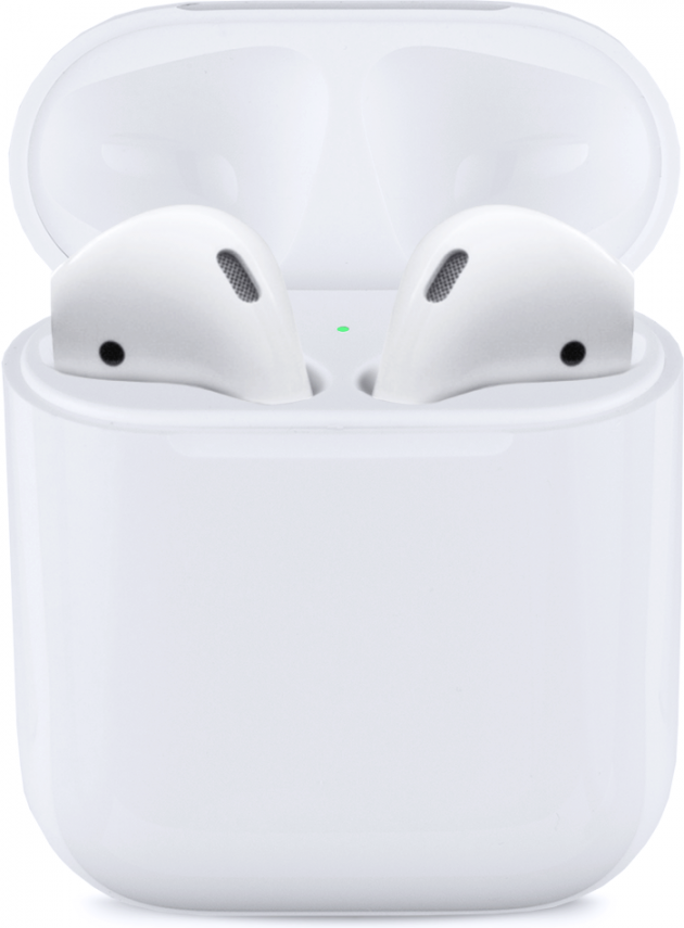 charge-airpods-and-case