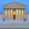 La Corte Suprema dà ragione a Samsung: il processo sui brevetti Apple si rifarà!