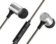 Auricolari in-ear VAVA con modalità EQ