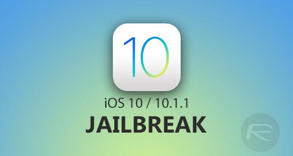 ios-10-10-1-1-jailbreak-1