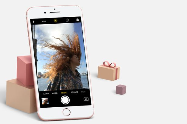 iphone-7-gift