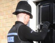 La polizia UK ha trovato un modo per accedere ai dati degli iPhone degli indiziati!