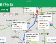 Due importanti novità per Google Maps