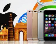 Apple vuole aprire un centro di distribuzione in India