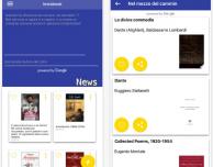 Instabook: trova i titoli dei libri partendo da una citazione