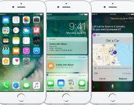 Apple rilascia iOS 10.2.1 per tutti gli utenti