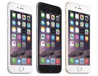 Il programma di sostituzione batteria di iPhone 6s potrebbe estendersi ad iPhone 6 – AGGIORNATO