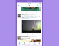 Twitter permette ora di creare Momenti da mobile