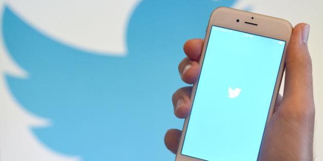 Twitter, presto i post potranno essere corretti