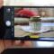 Apple ti suggerisce come usare al meglio la modalità Ritratto su iPhone 7 Plus