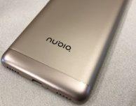 Nubia N1: grande in tutti i sensi! – TEEECH | VIDEO