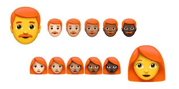Basta un messaggio con queste emoji per bloccare un iPhone