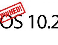 GUIDA: come eseguire il Jailbreak di iOS 10.2 su iPhone – MAC/WINDOWS