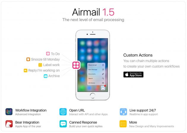 airmail-1-5