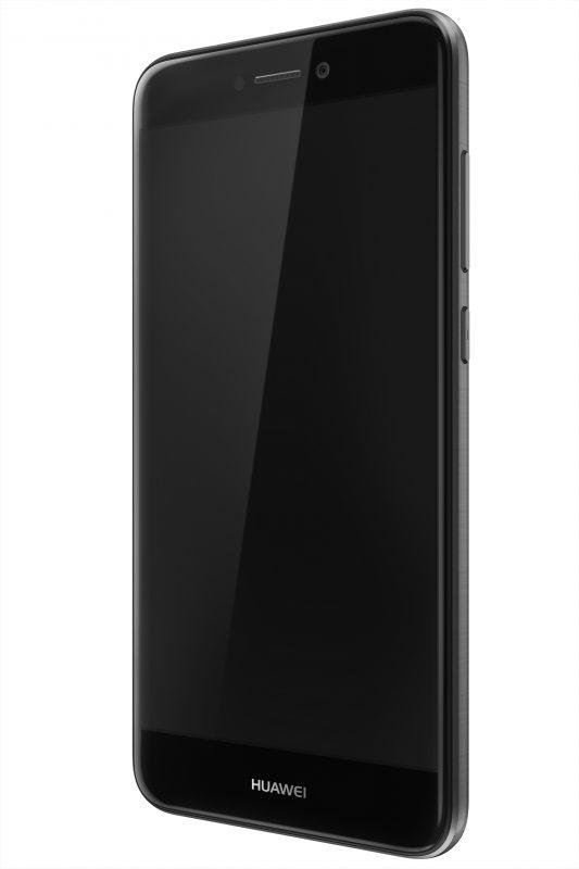 huawei lancia il nuovo p8 lite 2017 iphone italia. Black Bedroom Furniture Sets. Home Design Ideas