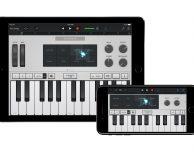 Apple rilascia GarageBand 2.2 per iOS con importanti miglioramenti